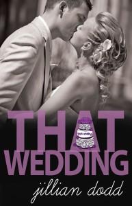 thatwedding_new