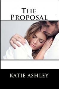 theproposal2