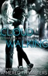 cloudwalking