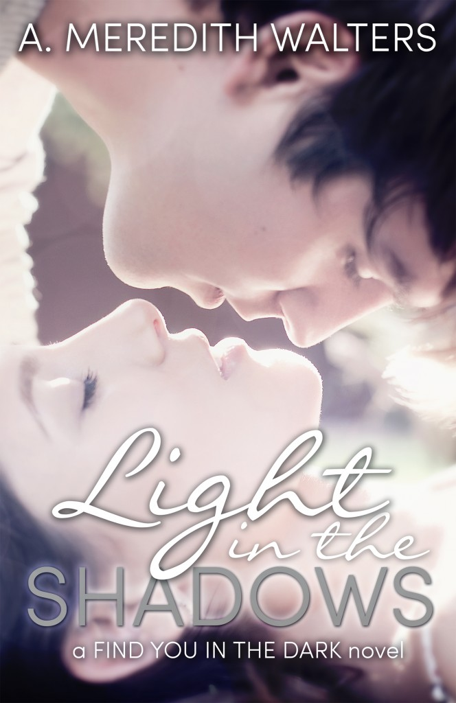 lightintheshadows_cover