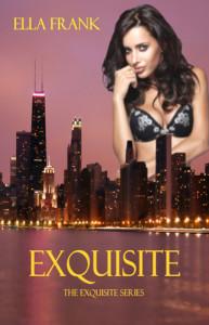 exquisite2