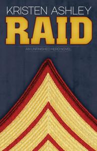 raid_322x500