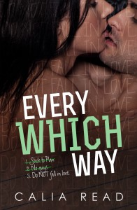 Every Which Way_RW cover