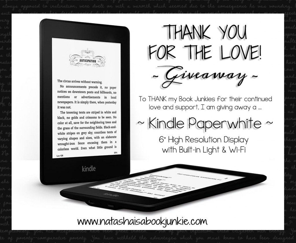 Kindle Paperwhite_Mar 2013