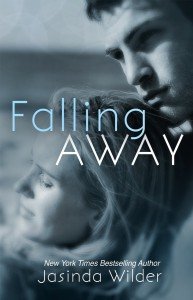 fallingaway2