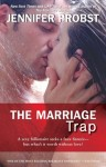 themarriagetrap
