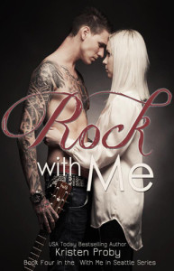 rockwithme_322x500
