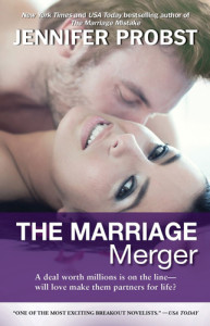 themarriagemerger_322x500