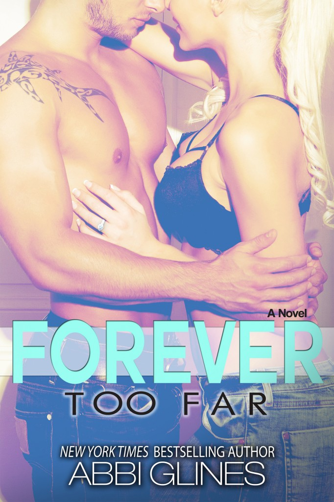 ForeverTooFar