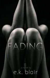 Fading_322x500