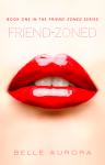 friendzoned_322x500