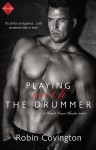 PlayingWiththeDrummer