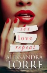 SexLoveRepeat_new