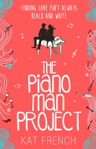 ThePianoManProject