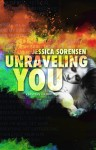 UnravelingYou_new
