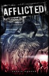 afflicted_new
