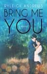bringmeyou