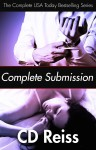 completesubmission