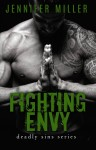 fightingenvy