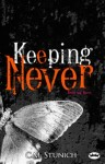 keepingnever