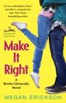makeitright