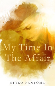 mytimeintheaffair