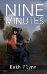 nineminutes