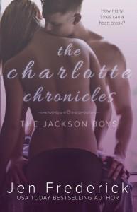 thecharlottechronicles