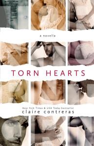 tornhearts