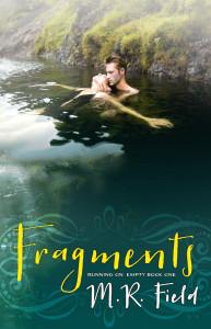 Fragments KINDLE