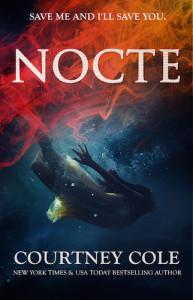 NOCTE2