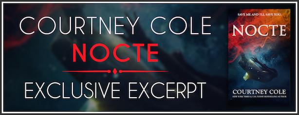 NOCTE_Cole