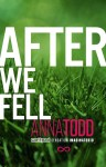 afterwefell_todd