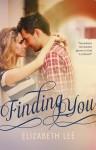 findingyou_lee