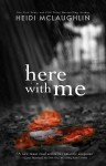 herewithme