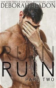 ruin#2