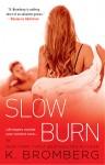 slowburn322