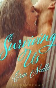 survivingus