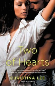 twoofhearts322