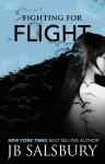 fightingforflight2