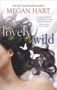 lovelywild