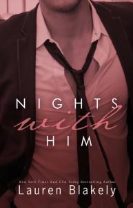 nightswithhim