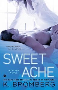 sweetache