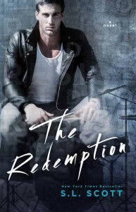 theredemption