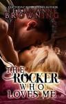 therocker4