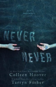 NeverNever2