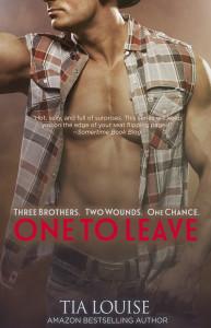 OneToLeave