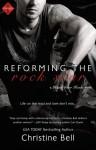 ReformingtheRockStar