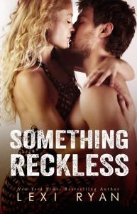 SomethingReckless