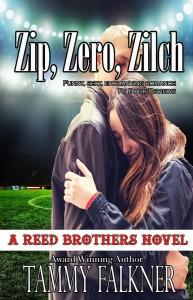 ZipZeroZilch
